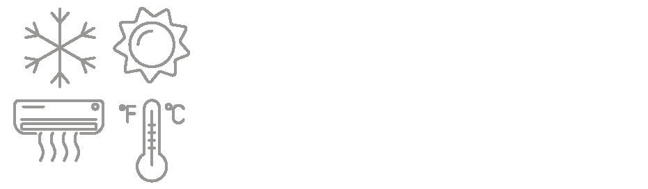 AKSH Logo